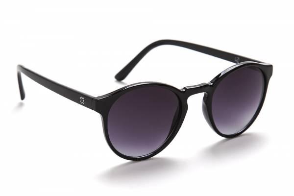 Lenny BO3500 Black Glossy