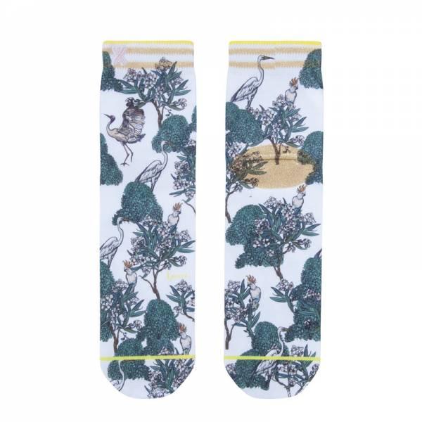XPOOOS Socks Nica