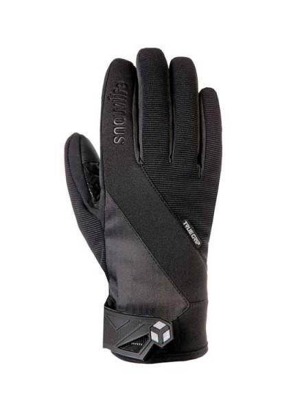 Snowlife Salt Glove