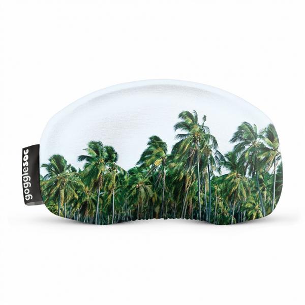 Gogglesoc Palm Soc