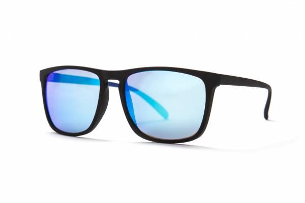 Ben BO5900 Black Blue Mirror