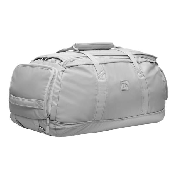 Douchbags The Carryall 65L Cloud Grey