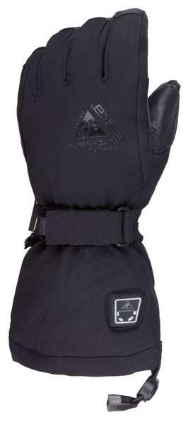 Alpenheat Fire Glove Reloaded Shield
