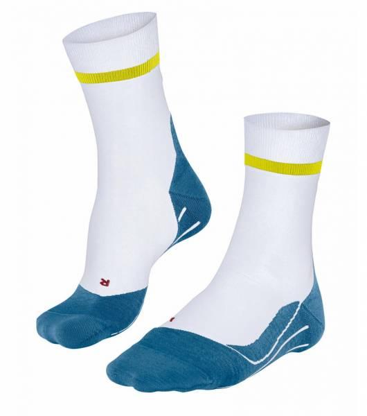 Falke RU4 Herren Running Socken