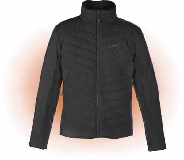 Therm-ic Powerjacket Speed Men | Heizjacke mit USB