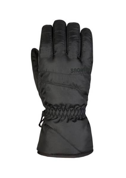 Snowlife Scratch Glove