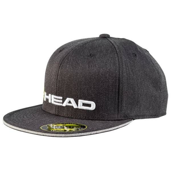 Head Race Flat Cap | ski-shop.ch
