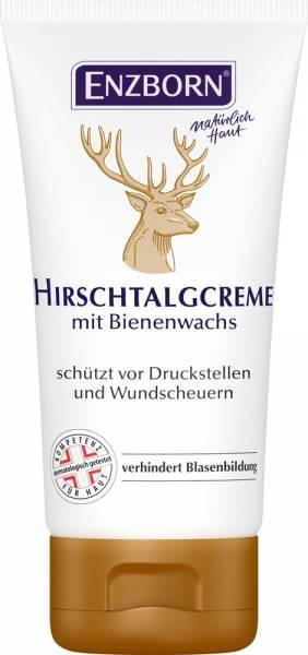 Hirschtalg Creme 75 ml