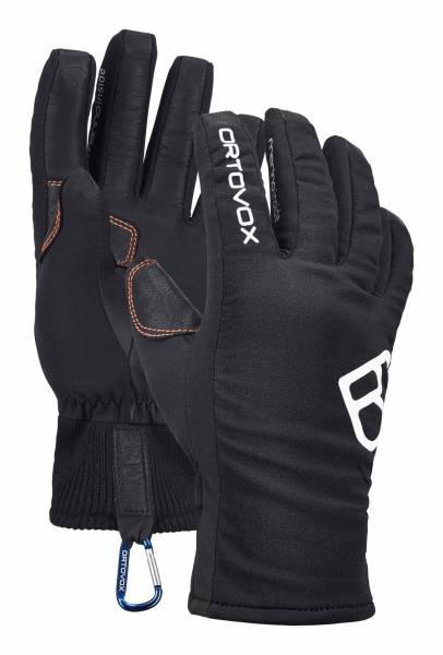 Ortovox Tour Glove M Black Raven