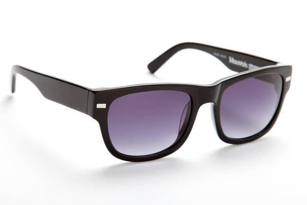XRAY Flip MG2300 Black | Sonnenbrille | xray-eyewear.ch
