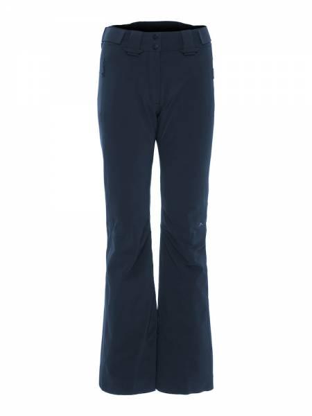 J.Lindeberg Watson Pants Lady Navy