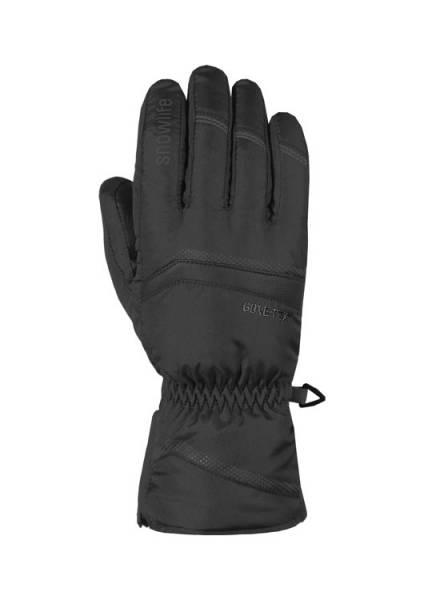 Snowlife Special GTX Glove Men