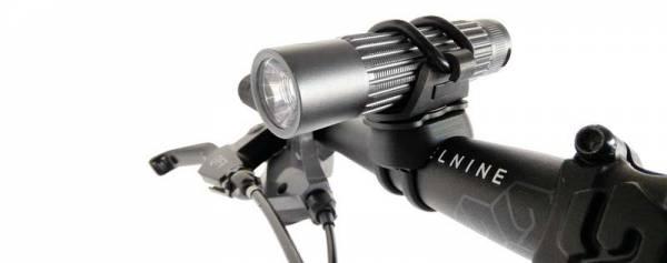 Suprabeam Fahrrad-Halterung   LED Lampen    ski-shop.ch   Onlineshop