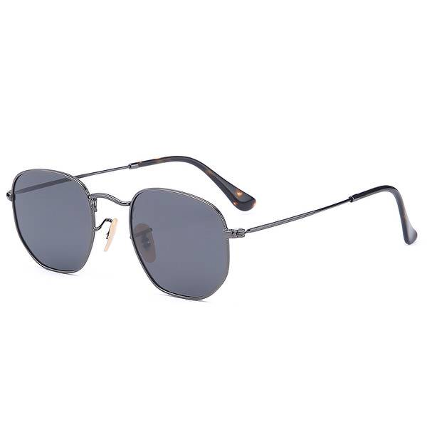 XRAY Adam 17033 Grey   Sonnenbrille   xray-eyewear.ch