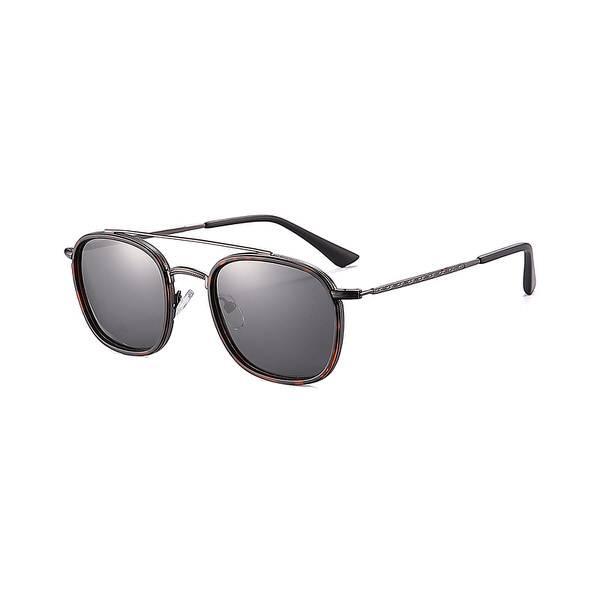 XRAY Leo 17092 Black/Brown | Sonnenbrille | xray-eyewear.ch