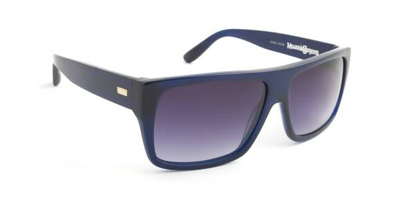 XRAY Trail MG1000 Blue | Sonnenbrille | xray-eyewear.ch