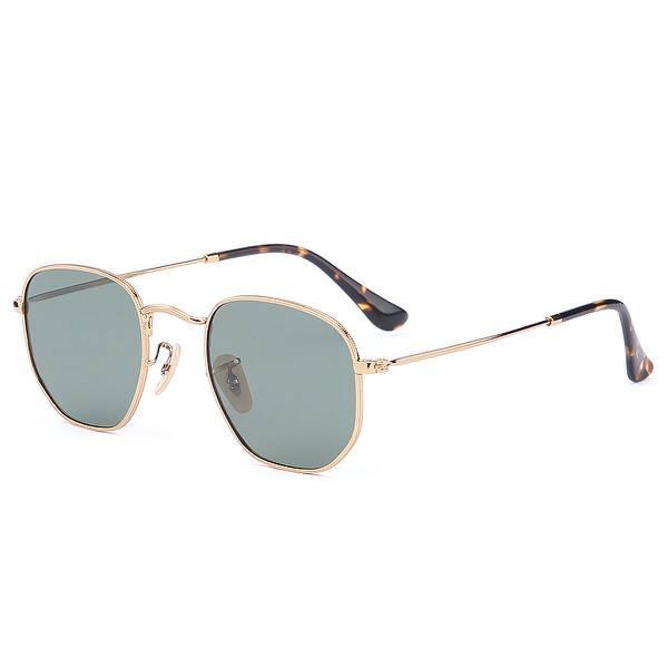 XRAY Adam 17033 Gold | Sonnenbrille | xray-eyewear.ch