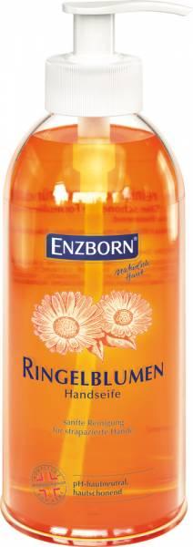 Enzborn Ringelblumen Handseife 500ml