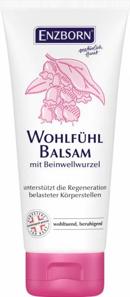 Enzborn Wohlfühl-Balsam 50 ml