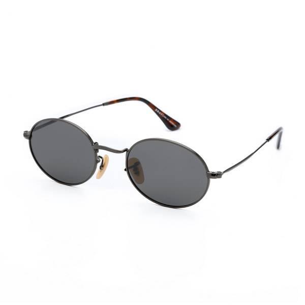 XRAY Alex 17032 Grey | Sonnenbrille | xray-eyewear.ch