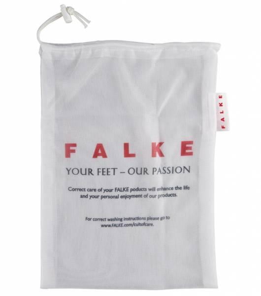 Falke Washing Bag Damen Waschbeutel White