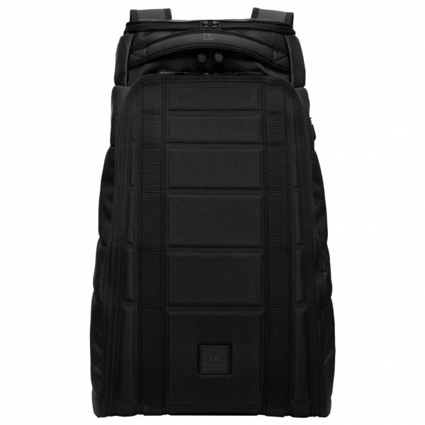 Douchebags Hugger 30L Black Out