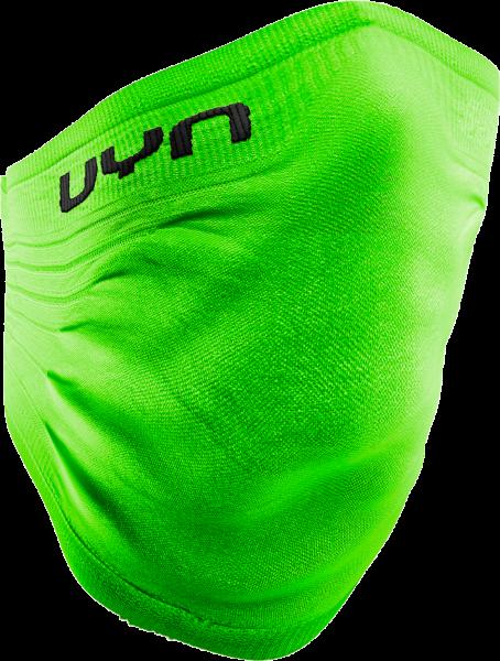 UYN Community Winter Lime