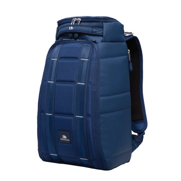 Douchebags Hugger 20L Deep Sea Blue
