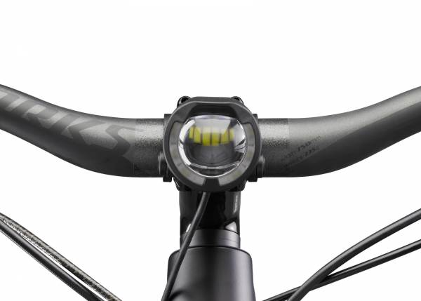Lupine E-Bike Beleuchtung SL S Yamaha (StVZO)
