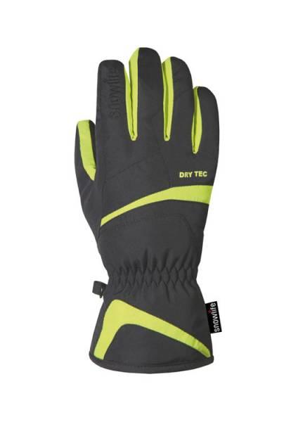 Snowlife Pocorn DT JR Glove