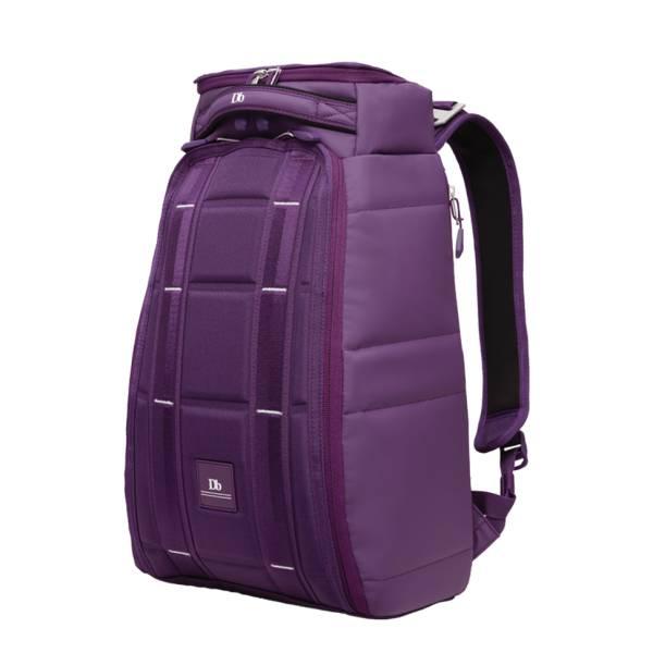 Douchebags Hugger 20L Purple | ski-shop.ch