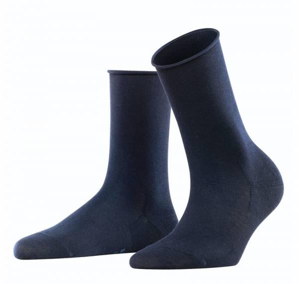Falke Active Breeze Damen Socken Dark Navy