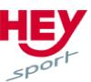 Hey Sport