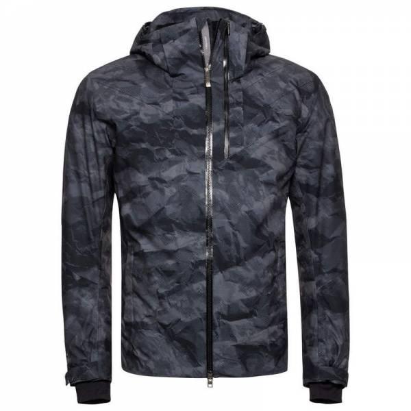 Head Storm Jacket | ski-shop.ch