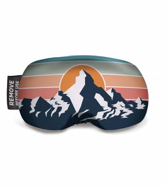 Zermatt - Sol