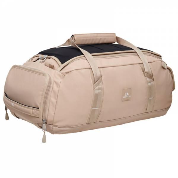 7090027936195Douchbags The Carryall 40L Desert Khaki