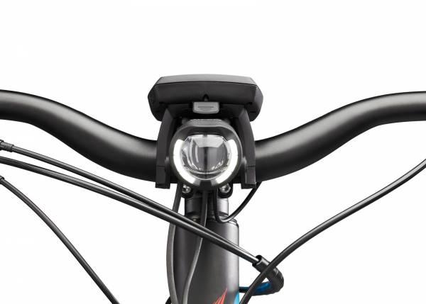 Lupine E-Bike Beleuchtung für Bosch