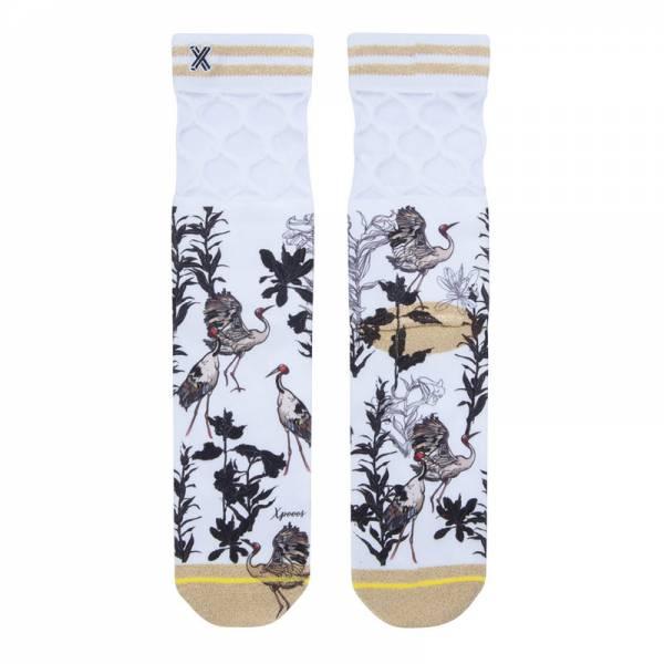 XPOOOS Socks Kyra | Damensocken