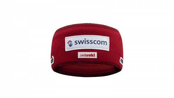 Reusch Swiss-Ski Team Headband | ski-shop.ch