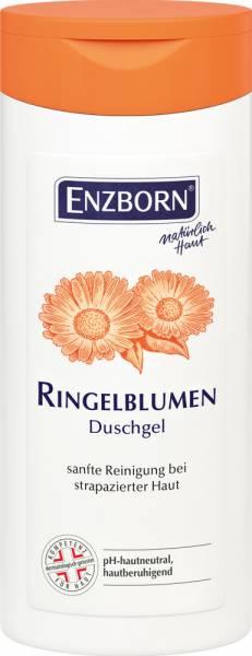 Enzborn Ringelblumen Duschgel 250ml