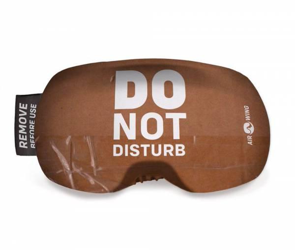 Airwing Disturb