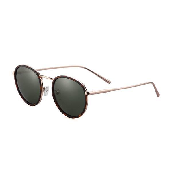 XRAY Rani Brown/Green | Sonnenbrille | xray-eyewear.ch