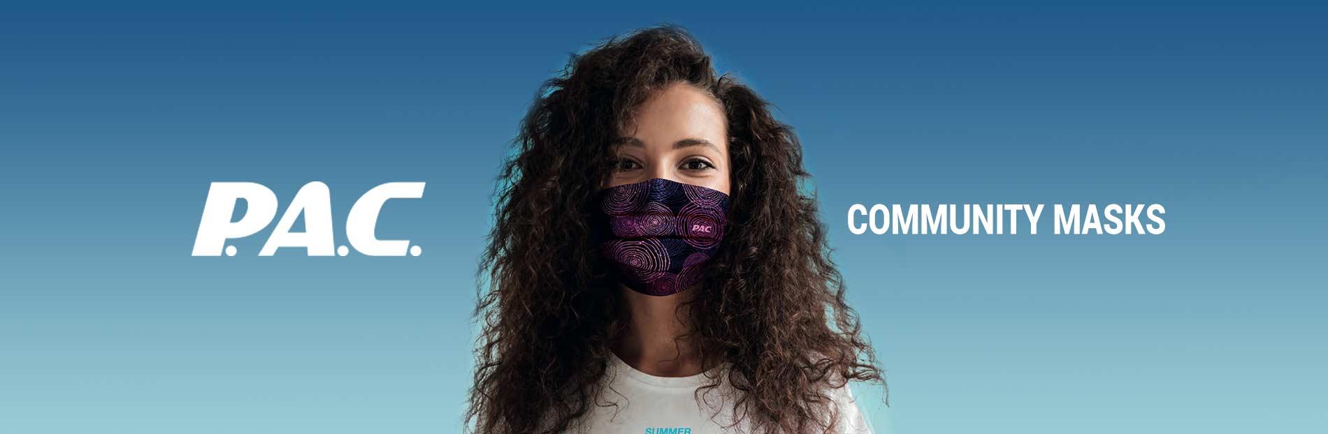 Zur Kategorie Schutzmasken