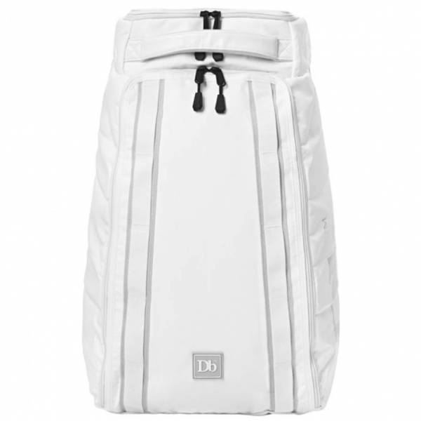 Douchebags Hugger 30L Pure White