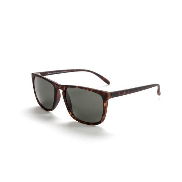 XRAY Ben BO5900 Denim | Sonnenbrille | xray-eyewear.ch