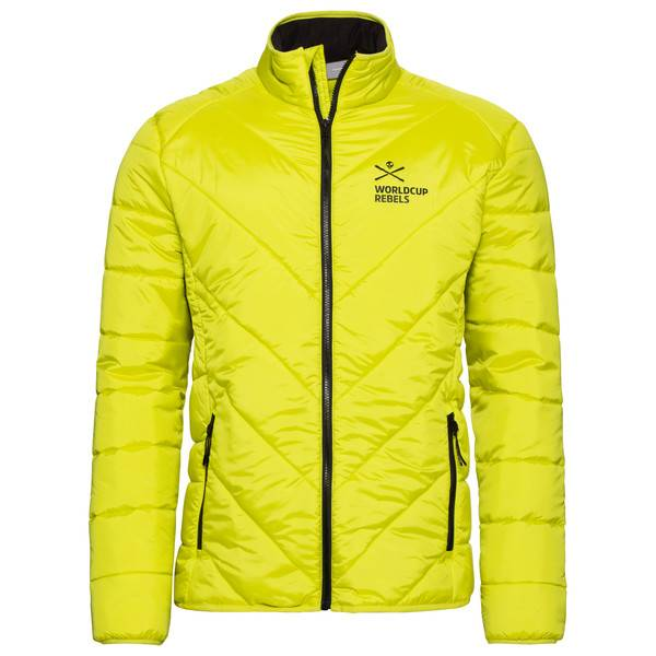 Head Race Kinetic Jacket Men | ski-shop.ch