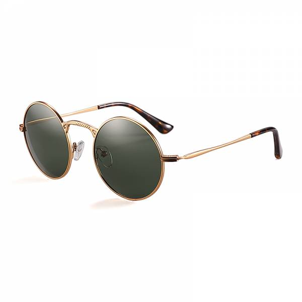 Yoko 17085 Gold