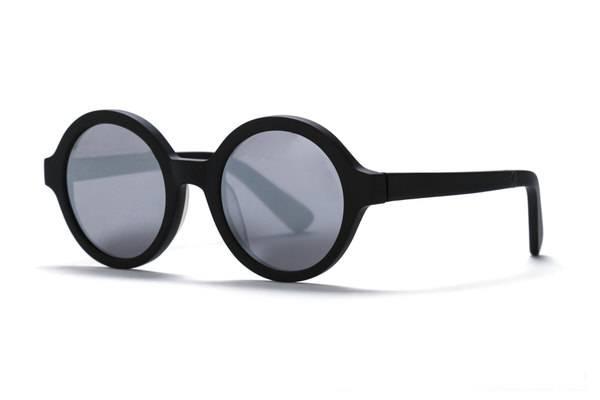XRAY Horizon XV3600 Black