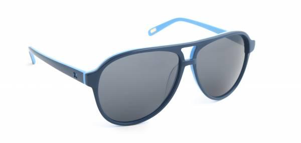 Xray Luc Bo3300 Blue