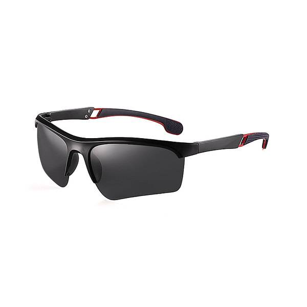 XRAY Tony Sport Black/Red